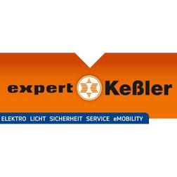 Elektro Keßler GmbH