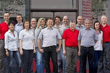 Maier Küchen und Hausgeräte GmbH  Firma