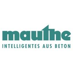 Mauthe GmbH