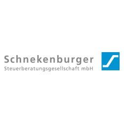 Logo Firma Schnekenburger Steuerberatungsgesellschaft mbH  in Ravensburg