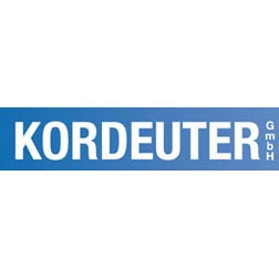 Kordeuter GmbH  Logo
