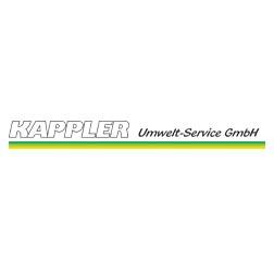 Kappler Umwelt-Service GmbH