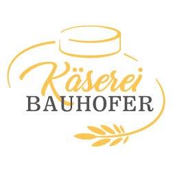 Martin Bauhofer Käserei GmbH