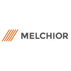 Melchior Textil GmbH  Logo