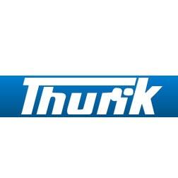Karosseriebau Thurik GmbH