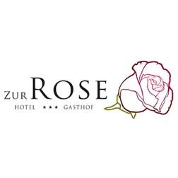 Hotel - Gasthof Zur Rose