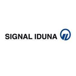 Logo Firma SIGNAL IDUNA - Generalagentur in Ravensburg