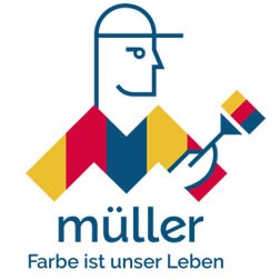 Heinz Müller GmbH & Co. KG