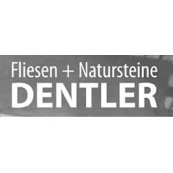 Dentler Fliesen + Natursteine, Meisterbetrieb