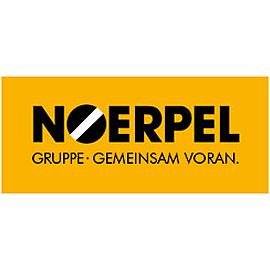 Logo Firma Lebert-Noerpel GmbH in Baienfurt