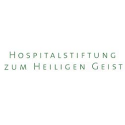 Logo Firma Hospitalstiftung zum Heiligen Geist  in Wangen im Allgäu