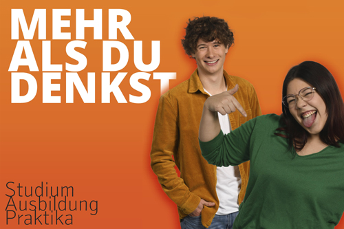 Landratsamt Ravensburg  Firma