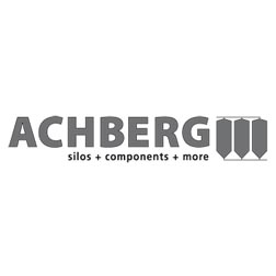 Siloanlagen Achberg GmbH & Co. KG Logo