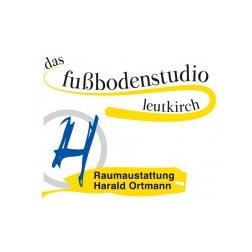 Raumausstattung Harald Ortmann Logo