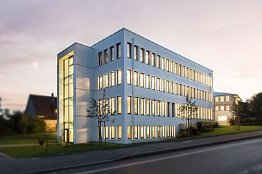 Schnekenburger Steuerberatungsgesellschaft mbH  Firma