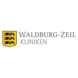 Logo Firma Fachkliniken Wangen  in Wangen im Allgäu
