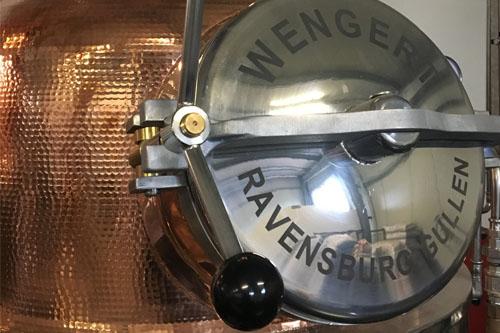 Wengert GmbH Firma
