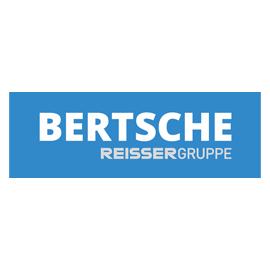 BERTSCHE GmbH – Bad und Heizung