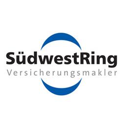 SüdwestRing Versicherungsmakler GmbH