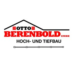 Logo Firma Berenbold GmbH  in Wilhelmsdorf