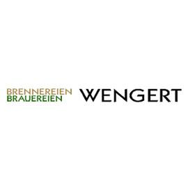 Wengert GmbH Logo