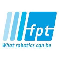 FPT Robotik GmbH & Co.KG