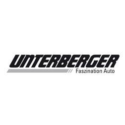 Autohaus Unterberger GmbH  Logo