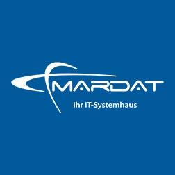 MARDAT GmbH Logo