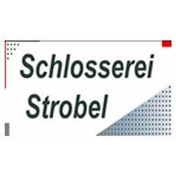 Schlosserei Strobel
