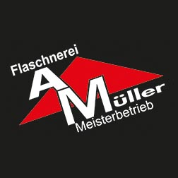 Logo Firma Flaschnerei Müller in Bad Wurzach