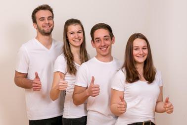Waldburg-Zeil Kliniken · Klinik im Hofgarten Firma
