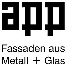 Rupert App GmbH & Co. Logo