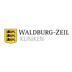 Waldburg-Zeil-Kliniken - Argentalklinik - Fachklinik für Konservative Orthopädie (BGSW) und Rheumatologie Logo