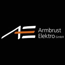 ARMBRUST ELEKTRO GmbH