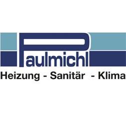 Paulmichl GmbH & Co. KG