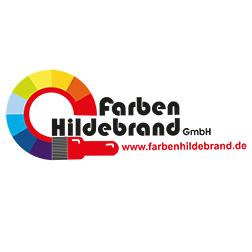 Farben Hildebrand GmbH