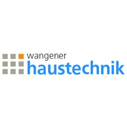 Wangener Haustechnik GmbH & Co. KG
