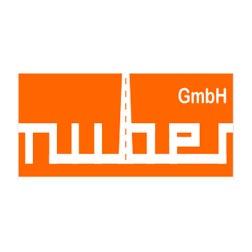 nuber GmbH Tief- und Straßenbau
