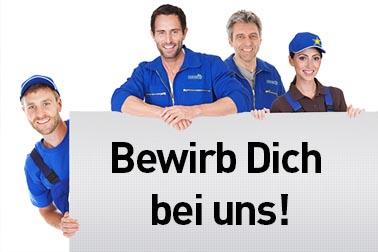 Elektrofachcenter Hagen GmbH & Co. KG  Firma