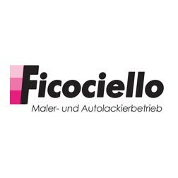 Logo Firma Osvaldo Ficociello GmbH & Co KG  in Bad Waldsee