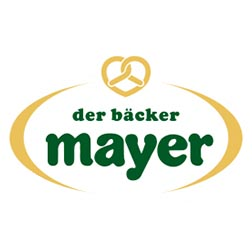 Logo Firma Bäckerei Mayer GmbH & Co KG  in Weingarten