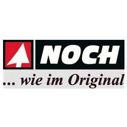 Logo Firma NOCH GmbH & Co. KG  in Wangen im Allgäu