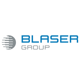 Blaser Group GmbH