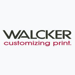 Walcker NG GmbH