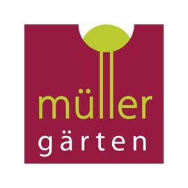 Fritz Müller GmbH Garten- und Landschaftsbau Logo