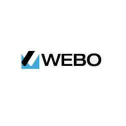 WEBO Werkzeugbau Oberschwaben GmbH