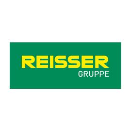 REISSER AG – Bad und Heizung
