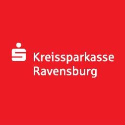 Kreissparkasse Ravensburg  Logo