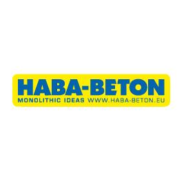 HABA-Beton Johann Bartlechner KG Werk Aichstetten