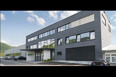 ADELHELM Kunststoffbeschichtungen GmbH Firma